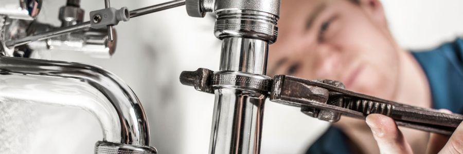 hydraulik rumia usługi hydrauliczne